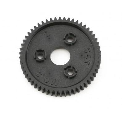 Traxxas Spur Gear, 54-Tooth (0.8 Metric Pitch)