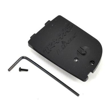 Traxxas Link - Wireless Module