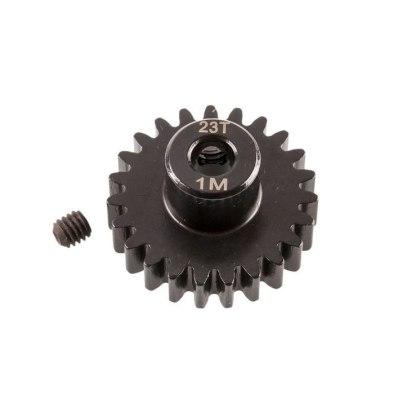 Arrowmax 23T Mod1 Steel Pinion (MOD-1)