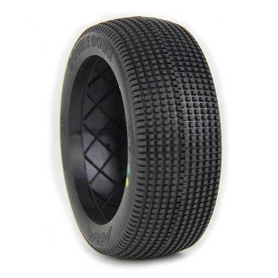 AKA Double Down Ultra Soft Tires (4) (Bulk)