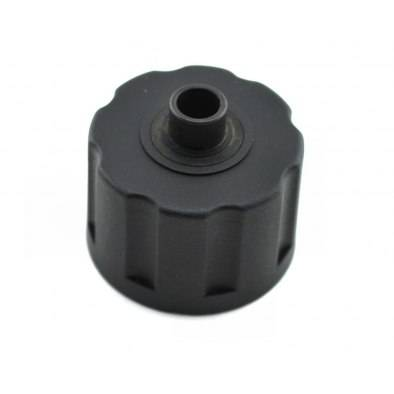 HB Racing D817/E817 V2 Differential Housing
