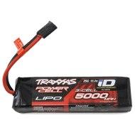 Batería Traxxas Power Cell 3S 11.1v 5000mAh