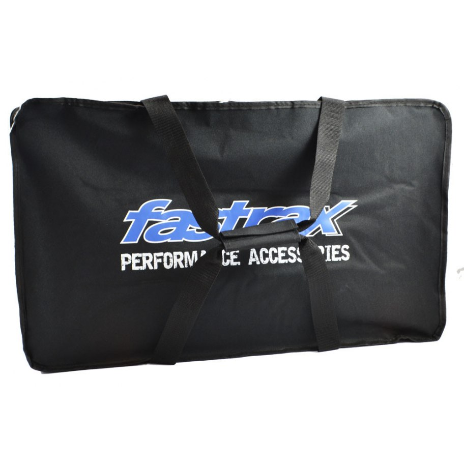 Fastrax 1/8 Crawler/Buggy Carry Bag