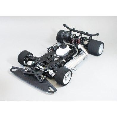 Mugen MRX6X 4WD 1/8 On-Road