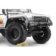 FTX Kanyon 4X4 RTR 1:10 XL Trail Crawler