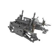 Kit Conversión IFS Element RC - Enduro