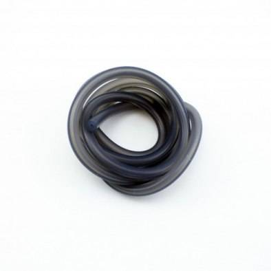 Ultimate Racing Silicone Fuel Line (Translucent...
