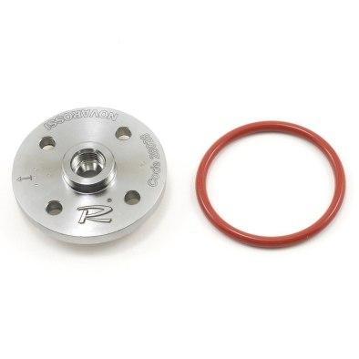 M4R Turbo Glow Plug Underhead Button With...