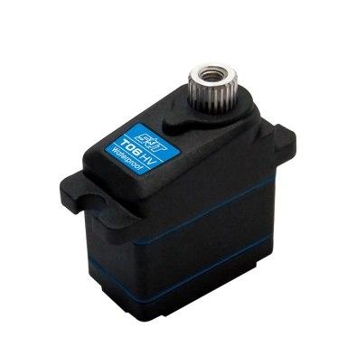 Servo SRT T06HV Waterproof (TRX-4 Diff Lock)