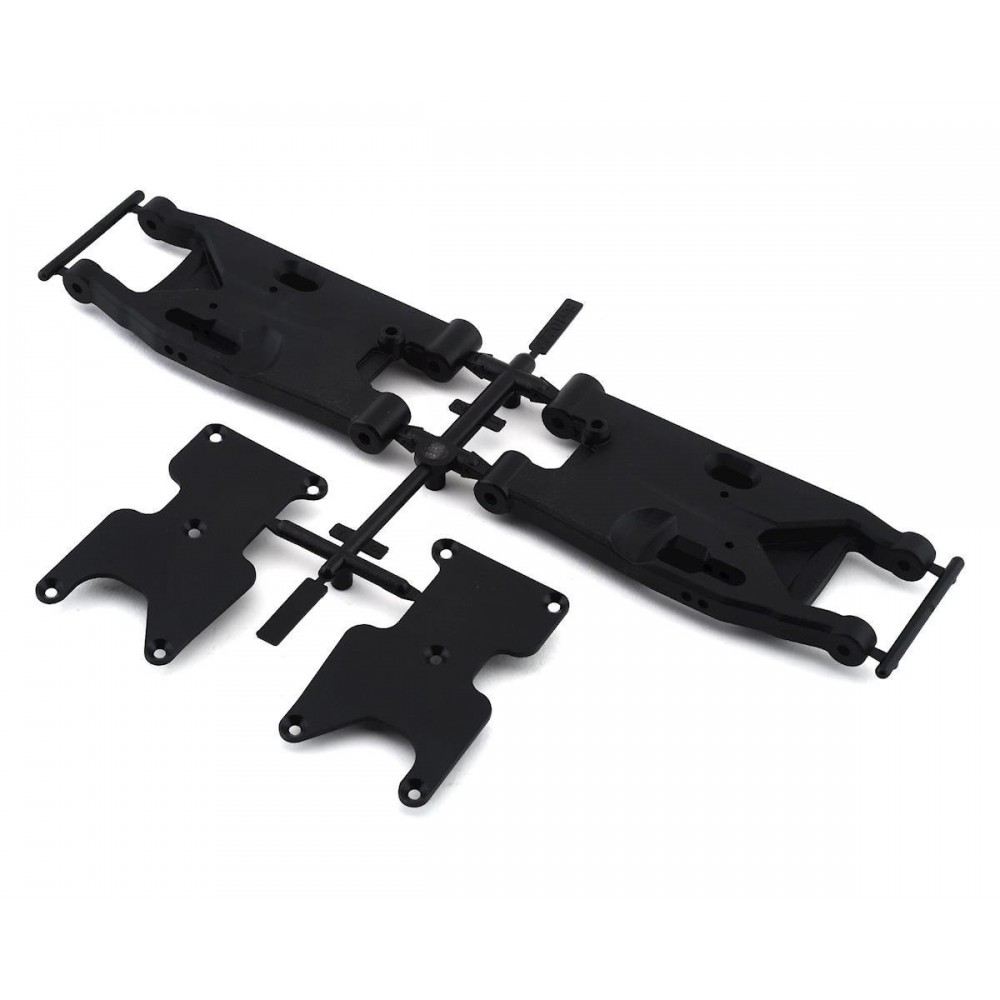Associated RC8B3.2 Rear Suspension Arms
