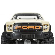 Carrocería Proline Ford F150 Raptor (313mm)