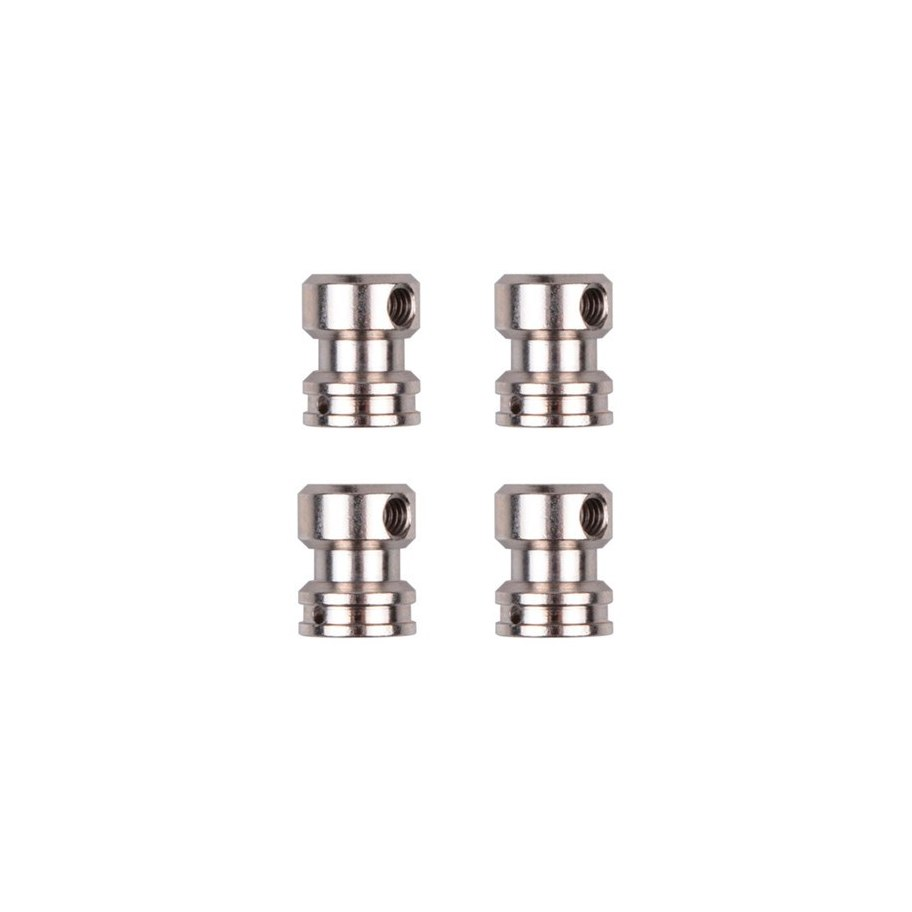 Wltoys Universal Shaft Cup 12427 Series,12423,12429 1/12 Trial(2Pcs.)