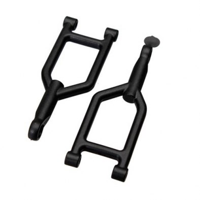 Front Swing Arm (2) L959/L969/L979