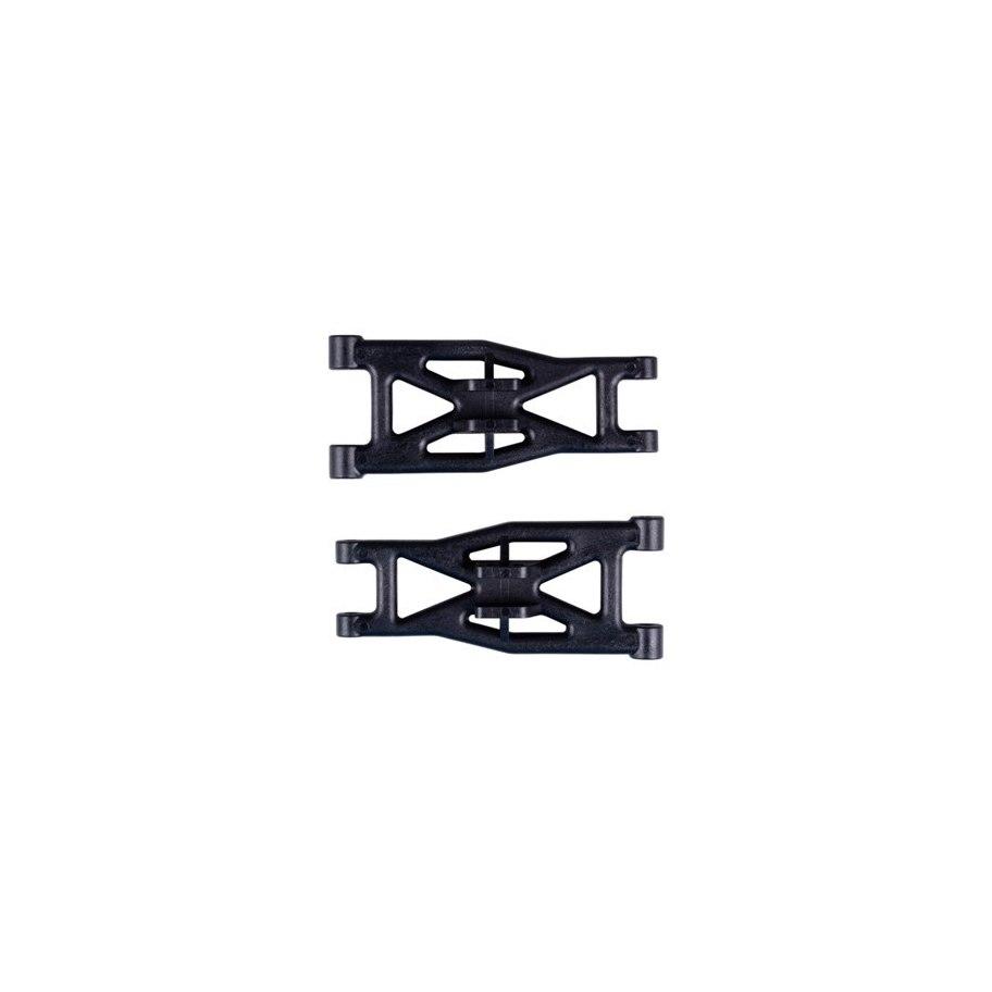 Front Lower Swing Arm (2) L959/L969/L979