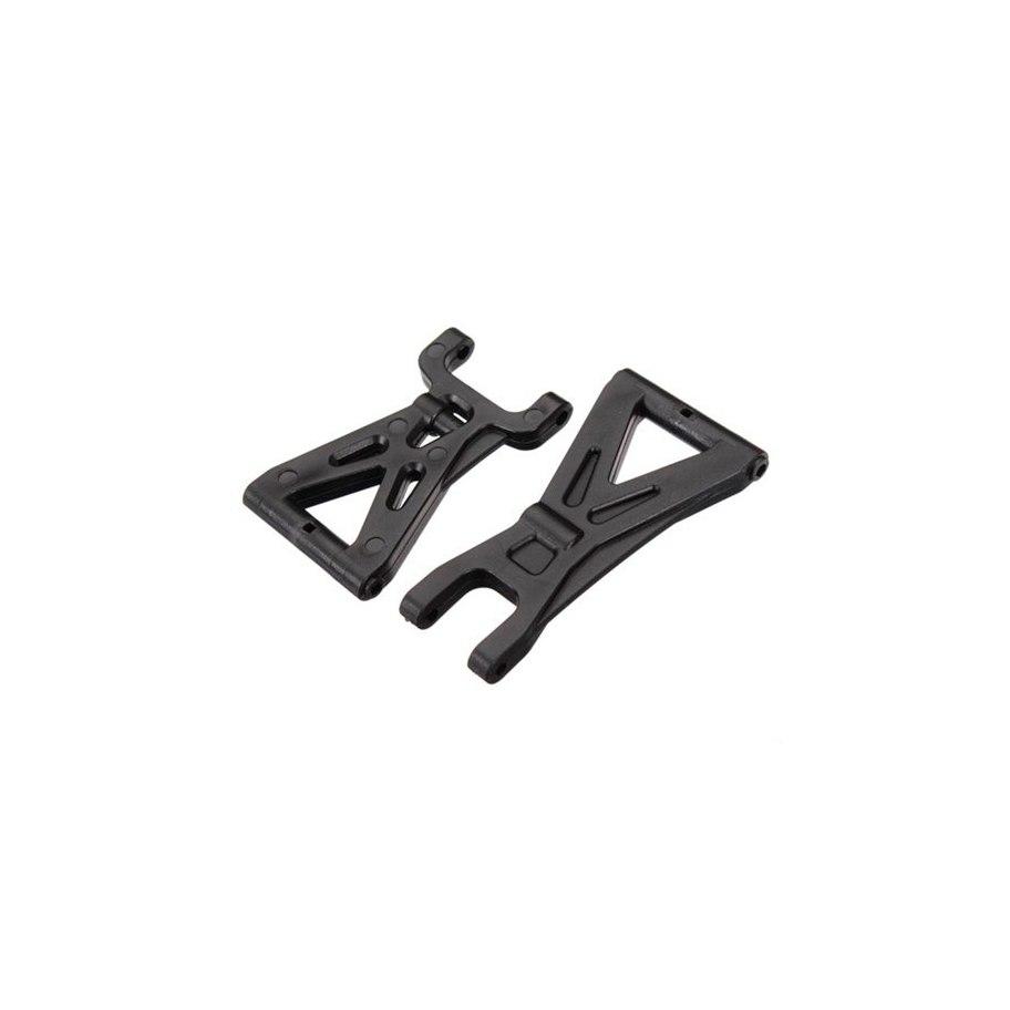 Swing Arm A949/A959/A969/A979