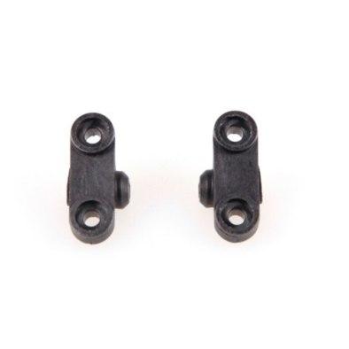Wltoys Rear Axle Tie Rod Positioning Pieces...