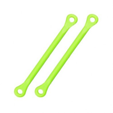 Wltoys Steering Track Rod 12427 1/12 Trial(2Pcs.)