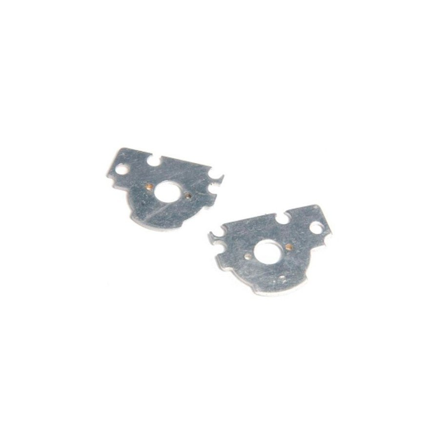 Motor Brackets (2Pcs.) L969