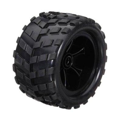 Rear Tires (2Pcs.) L969