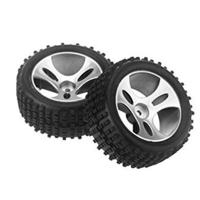 Tire (2Pcs.) A959