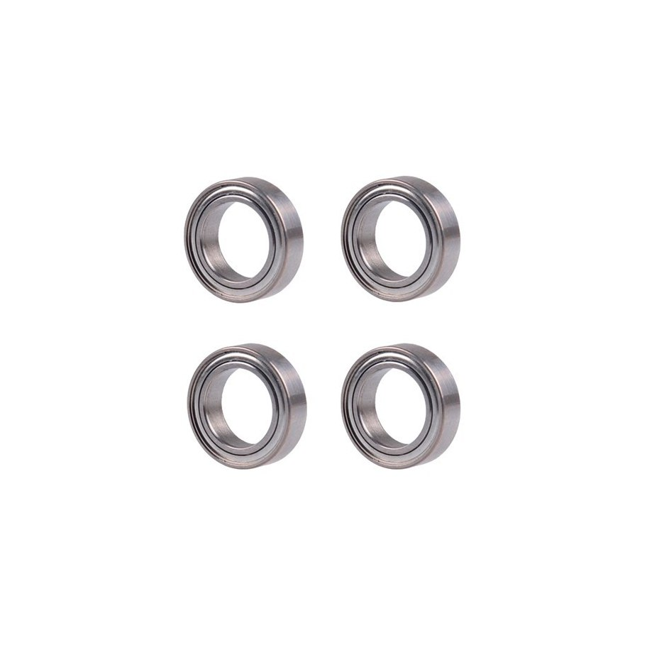 Wltoys Bearing 5X9X3 12427Series/12423/12429 1/12 Trial(4Pcs.)