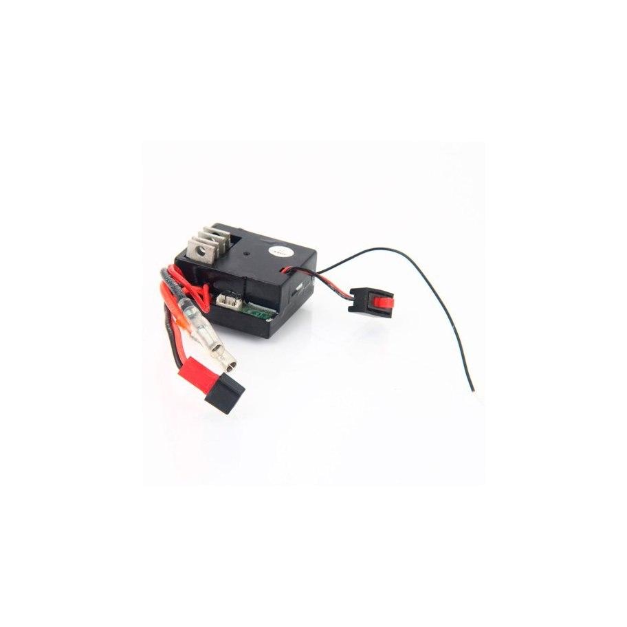 Wltoys Receptor A949/A959/A969/A979