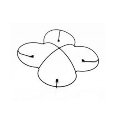 Protection Circle V343