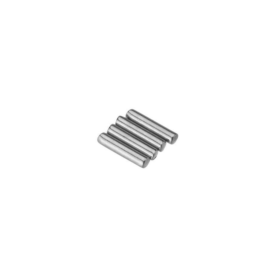 Axle Pin 1.5X6.7 A949/A959/A969/A979
