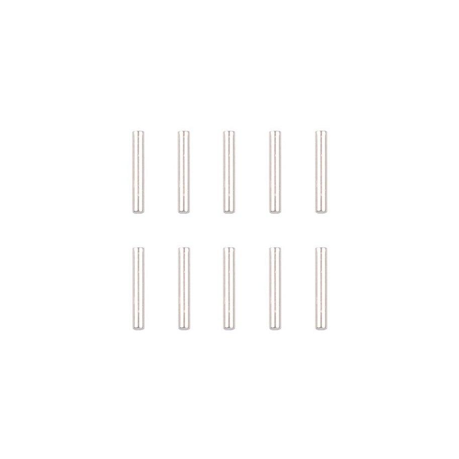 Wltoys Locating Pins 12427 Series,12423,12429 1/12 Trial (10 Pcs)