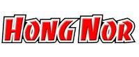 Hong Nor Racing